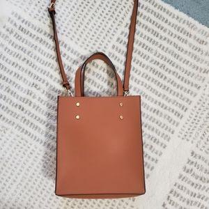 3/$25 Forever  21 Bag